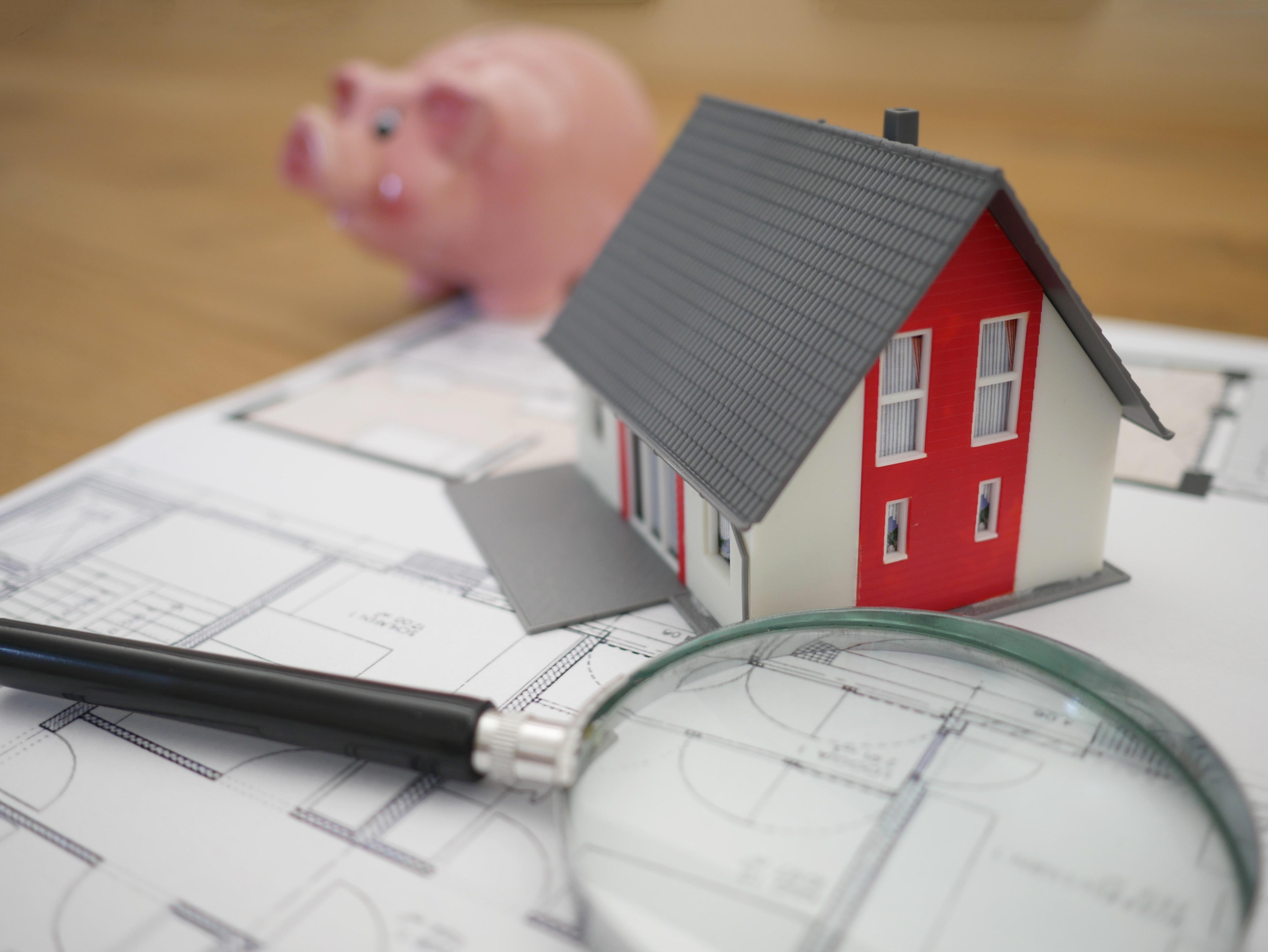 Saiba como melhorar a taxa de esforço para conseguir um crédito à habitação